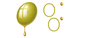 https://olivepoint.cz/wp-content/uploads/2021/02/op_real_w_s.png