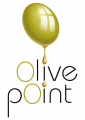Olive_new
